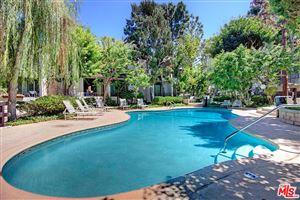 Photo of 8701 FALMOUTH Avenue #202, Playa Del Rey, CA 90293 (MLS # 17255666)