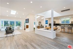 Photo of 6219 FRONDOSA Drive, Malibu, CA 90265 (MLS # 18345666)