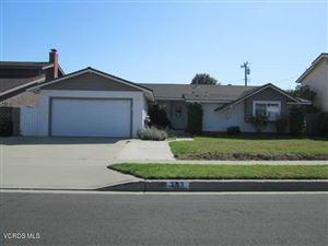 Photo of 303 GORRION Avenue, Ventura, CA 93004 (MLS # 218001666)