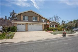 Photo of 3300 PAGENT Court, Thousand Oaks, CA 91360 (MLS # 218004666)