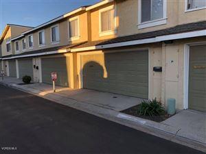 Photo of 83 CABRILLO Court, Santa Paula, CA 93060 (MLS # 218014666)