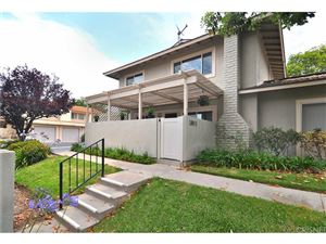 Photo of 1803 ALEPPO Court, Thousand Oaks, CA 91362 (MLS # SR18175666)