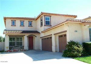 Photo of 10610 CANDYTUFT Street, Ventura, CA 93004 (MLS # 219000667)