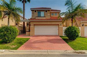 Photo of 64 LIVERMORE Avenue, Ventura, CA 93004 (MLS # 219001667)