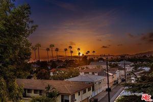Photo of 900 EUCLID Street #401, Santa Monica, CA 90403 (MLS # 18346668)