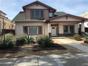 Tiny photo for 135 South C Street, Oxnard, CA 93030 (MLS # 217013668)