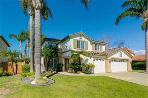 Photo of 9393 HOLLISTER Street, Ventura, CA 93004 (MLS # 218001668)