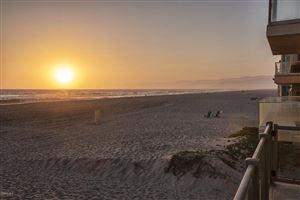 Photo of 1073 MANDALAY BEACH Road, Oxnard, CA 93035 (MLS # 218012668)