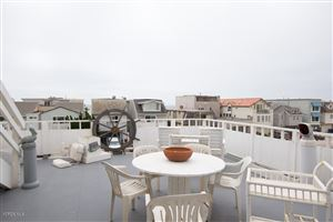 Tiny photo for 320 OCEAN Drive, Oxnard, CA 93035 (MLS # 217010669)