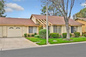 Photo of 30026 VILLAGE 30, Camarillo, CA 93012 (MLS # 218006669)