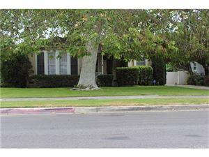Photo of 4554 KRAFT Avenue, Studio City, CA 91602 (MLS # SR18102669)