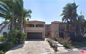 Photo of 511 CLIFF Drive, Newport Beach, CA 92663 (MLS # 18317670)