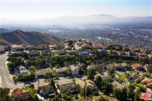 Tiny photo for 3609 HAVEN Way, Burbank, CA 91504 (MLS # 18401670)