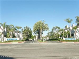 Photo of 5031 DORADO Drive #204, Huntington Beach, CA 92649 (MLS # 218004670)