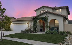 Photo of 396 EDGEWOOD Drive, Fillmore, CA 93015 (MLS # 219001670)