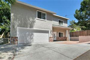 Photo of 398 RUDOLPH Drive, Newbury Park, CA 91320 (MLS # 219006670)