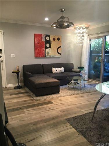Photo of 5800 KANAN Road #154, Agoura Hills, CA 91301 (MLS # SR20060670)