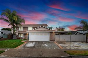 Photo of 960 HAVILAND Street, Simi Valley, CA 93065 (MLS # 219001671)