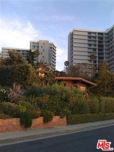 Photo of 201 OCEAN Avenue #405B, Santa Monica, CA 90402 (MLS # 18325672)