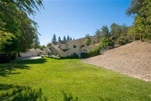 Photo of 531 COUNTRY VALLEY Road, Westlake Village, CA 91362 (MLS # 218006672)