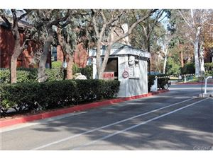 Photo of 4713 MAYTIME Lane, Culver City, CA 90230 (MLS # SR17280672)