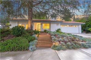Photo of 1507 BRIARGLEN Avenue, Westlake Village, CA 91361 (MLS # SR19242672)