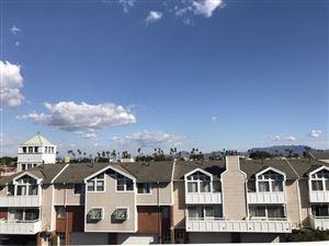 Photo of 865 South B Street #N3, Oxnard, CA 93030 (MLS # 218001673)