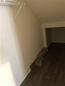 Tiny photo for 11139 SNAPDRAGON Street #104, Ventura, CA 93004 (MLS # 218002673)