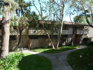 Photo of 31567 LINDERO CANYON Road #7, Westlake Village, CA 91361 (MLS # 218011673)