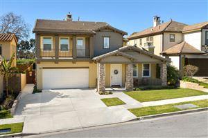Photo of 545 CHESAPEAKE Place, Ventura, CA 93004 (MLS # 219001673)