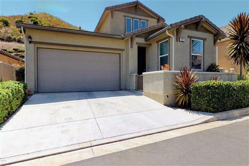 Photo of 944 CORONADO Circle, Santa Paula, CA 93060 (MLS # 219008673)