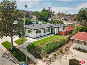 Photo of 2061 West MACARTHUR Street, Rancho Palos Verdes, CA 90275 (MLS # 19490674)