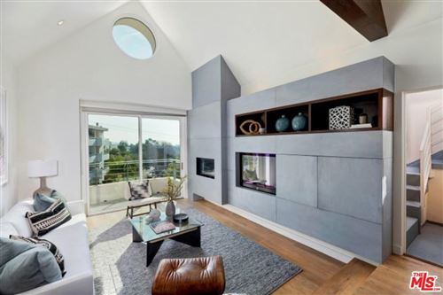 Photo of 15425 ANTIOCH Street #406, Pacific Palisades, CA 90272 (MLS # 20544674)