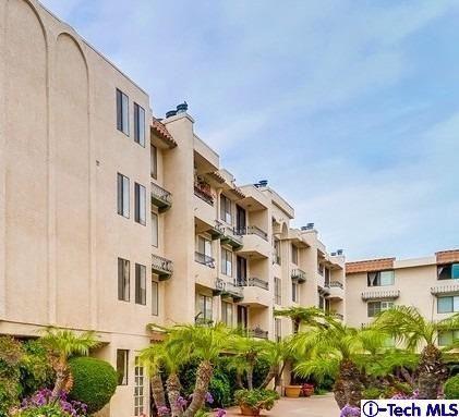 Photo of 28004 South WESTERN Avenue #208, San Pedro, CA 90732 (MLS # 319004674)