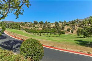 Photo of 5320 GODBEY Drive, La Canada Flintridge, CA 91011 (MLS # 818004674)