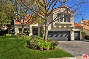 Photo of 5671 WINSIDE Street, Westlake Village, CA 91362 (MLS # 18320676)
