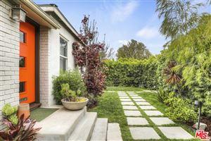 Photo of 4903 SANCOLA Avenue, North Hollywood, CA 91601 (MLS # 19465676)