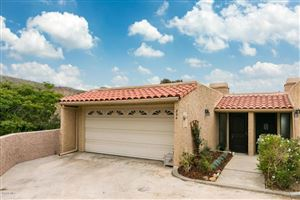 Photo of 894 WINDING WAY Drive, Ventura, CA 93001 (MLS # 217007676)