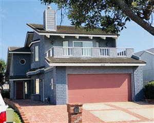 Photo of 4620 EASTBOURNE BAY, Oxnard, CA 93035 (MLS # 218009676)