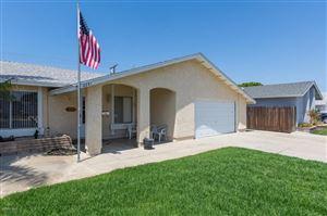Photo of 2241 JARDIN Drive, Oxnard, CA 93036 (MLS # 219009676)