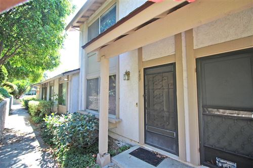 Photo of 489 SERENTO Circle, Thousand Oaks, CA 91360 (MLS # 219012676)