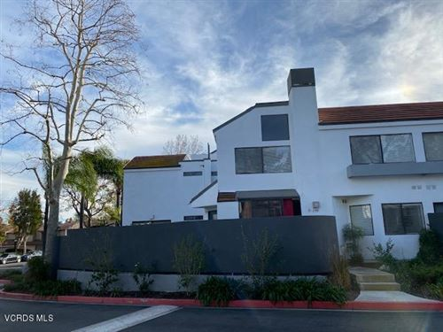 Photo of 2491 CHANDLER Avenue #239, Simi Valley, CA 93065 (MLS # 220000676)