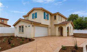 Photo of 162 HOUSTON Drive, Thousand Oaks, CA 91360 (MLS # 218006677)