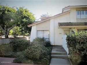 Photo of 406 CHAPALA Drive, Camarillo, CA 93010 (MLS # 219001677)