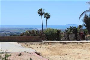 Photo of 712 VIA CIELITO, Ventura, CA 93003 (MLS # 218004679)
