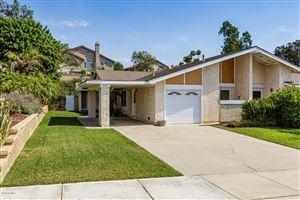 Photo of 5221 CREEKSIDE Road, Camarillo, CA 93012 (MLS # 218009679)