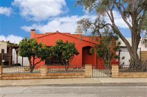 Photo of 191 South CATALINA Street, Ventura, CA 93001 (MLS # 219001679)