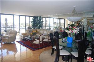 Photo of 4314 MARINA CITY Drive #222, Marina Del Rey, CA 90292 (MLS # 18336680)