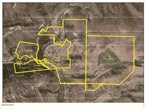 Photo of FERNDALE RANCH, Santa Paula, CA 93060 (MLS # 217011680)