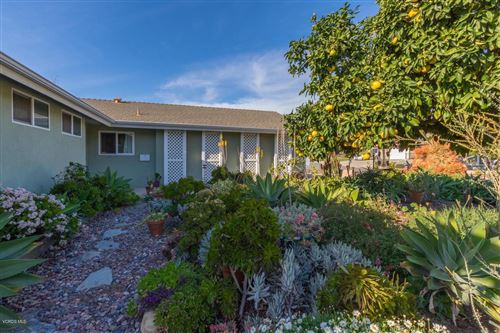 Photo of 400 ATMORE Drive, Santa Paula, CA 93060 (MLS # 220000680)